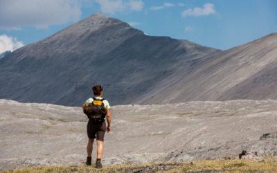 Mountain Retreat You Must Visit