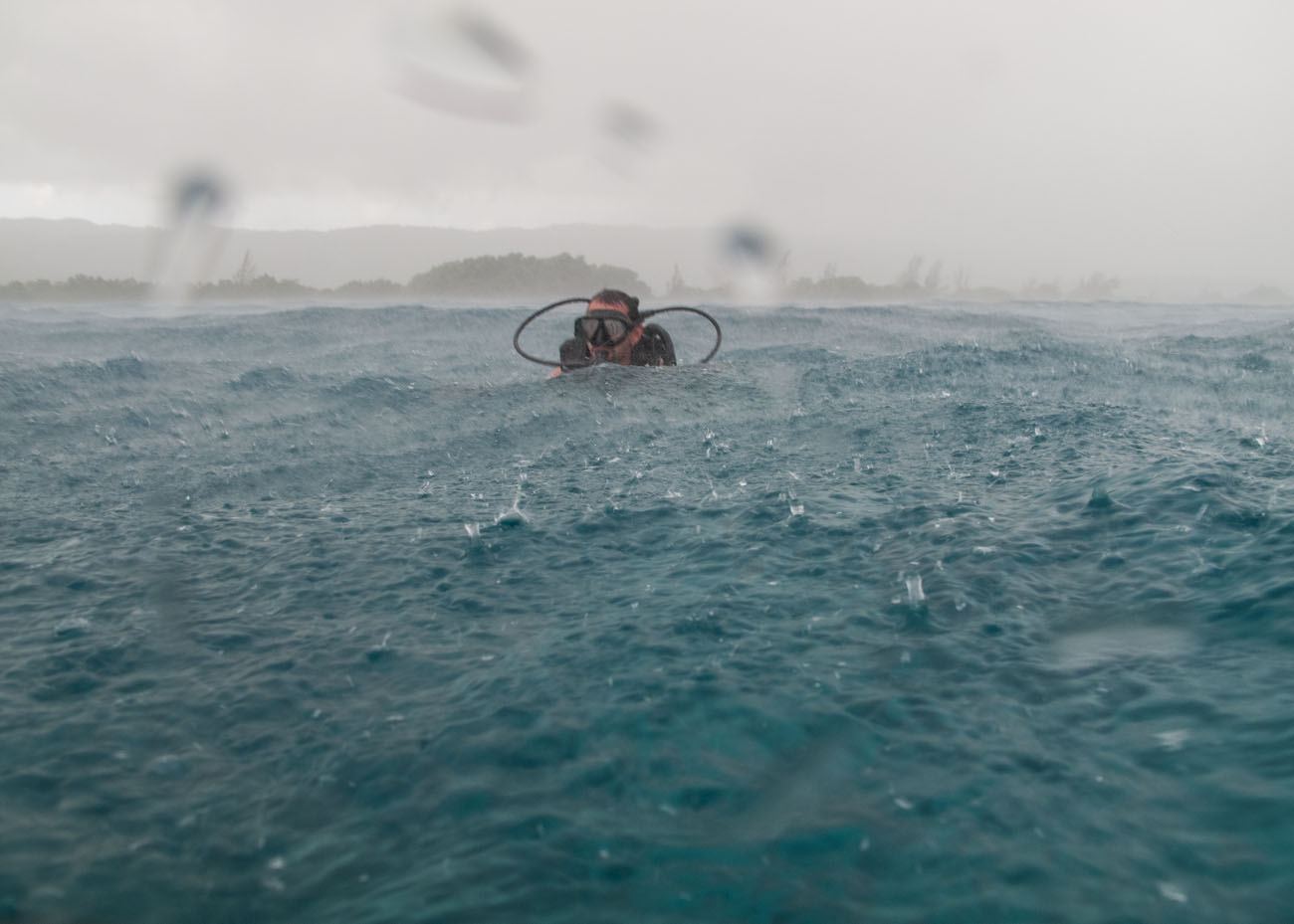 diving-044888