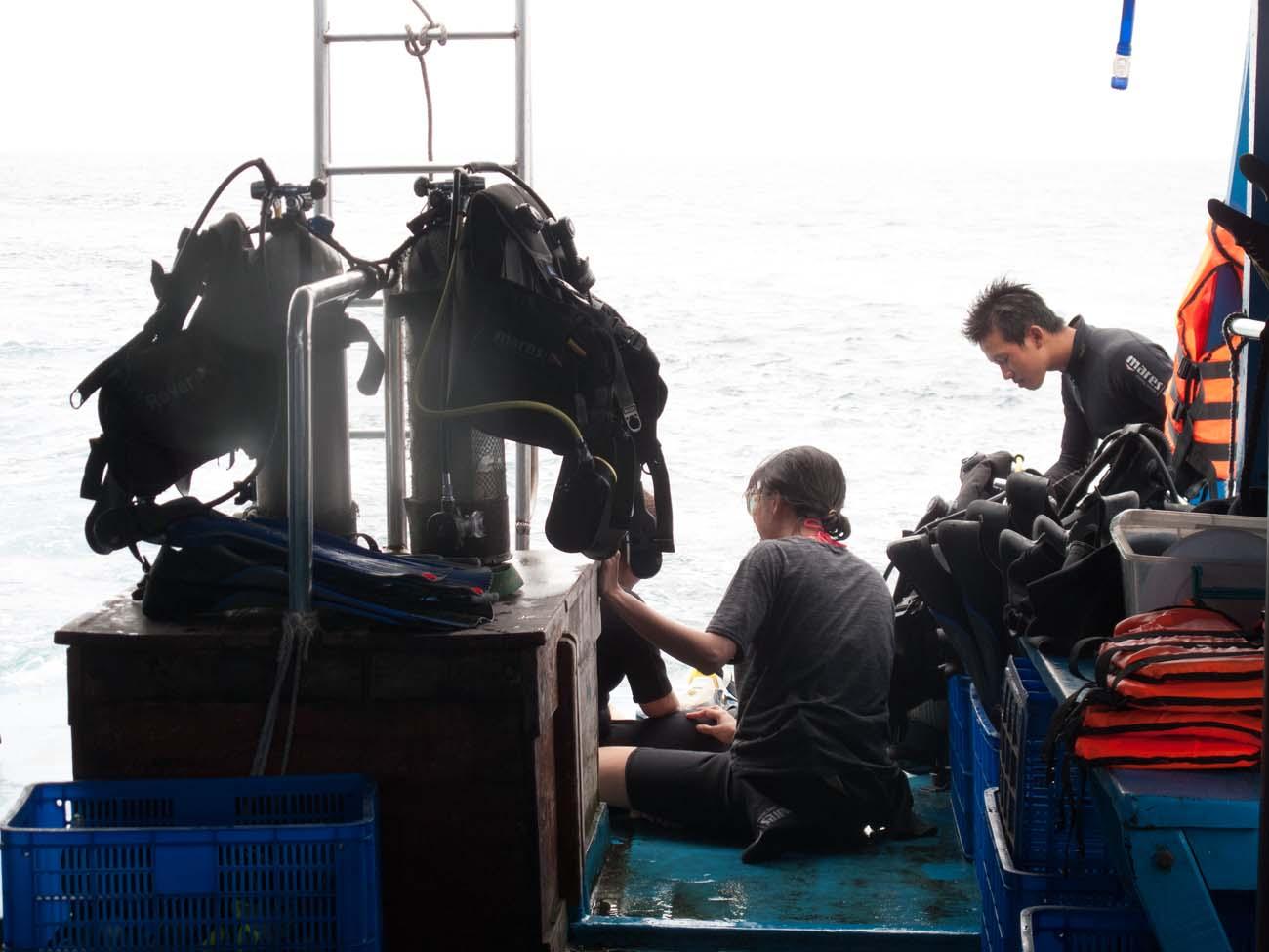 diving-nhatrang (102)