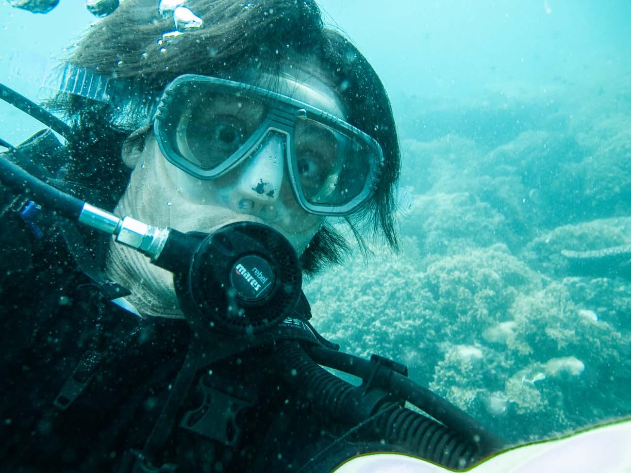 diving-nhatrang (138)