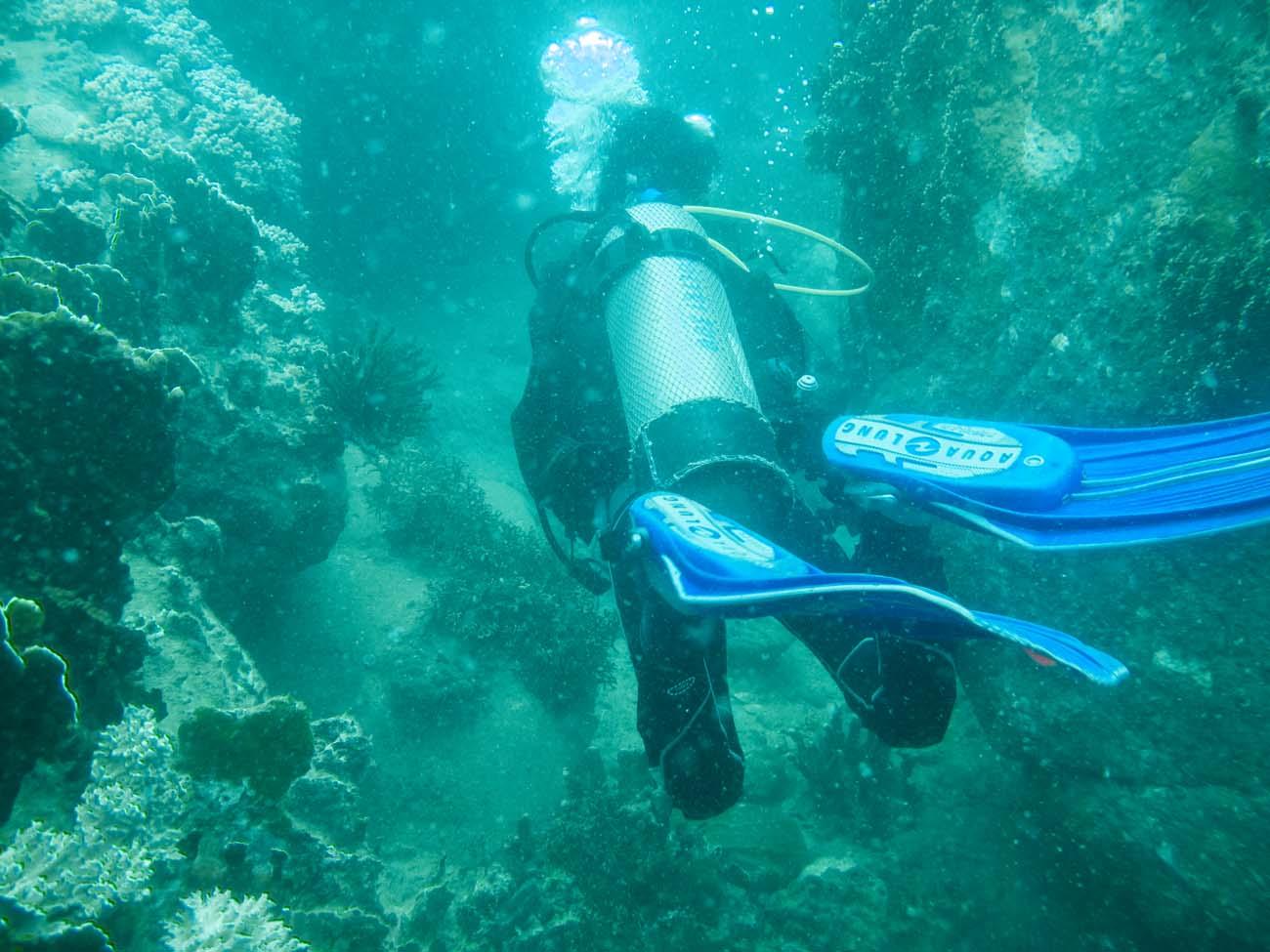 diving-nhatrang (53)