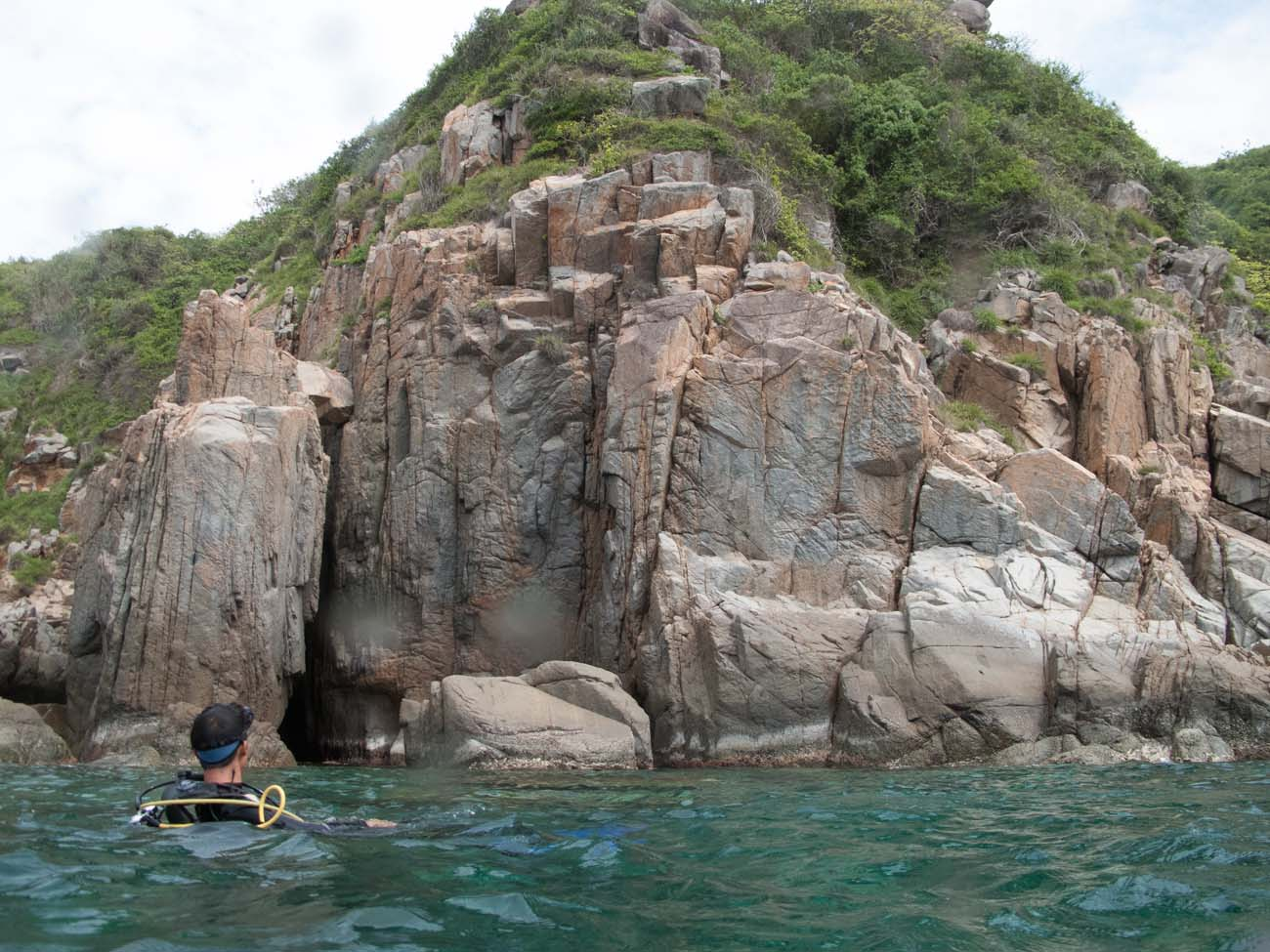 diving-nhatrang (93)