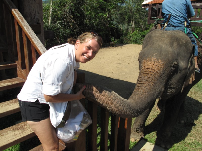 Elephant-park (83)