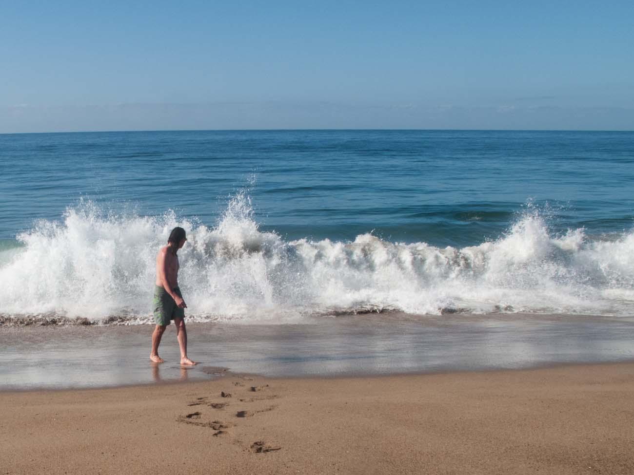 Beach-Playa-Grande-Condo-1542