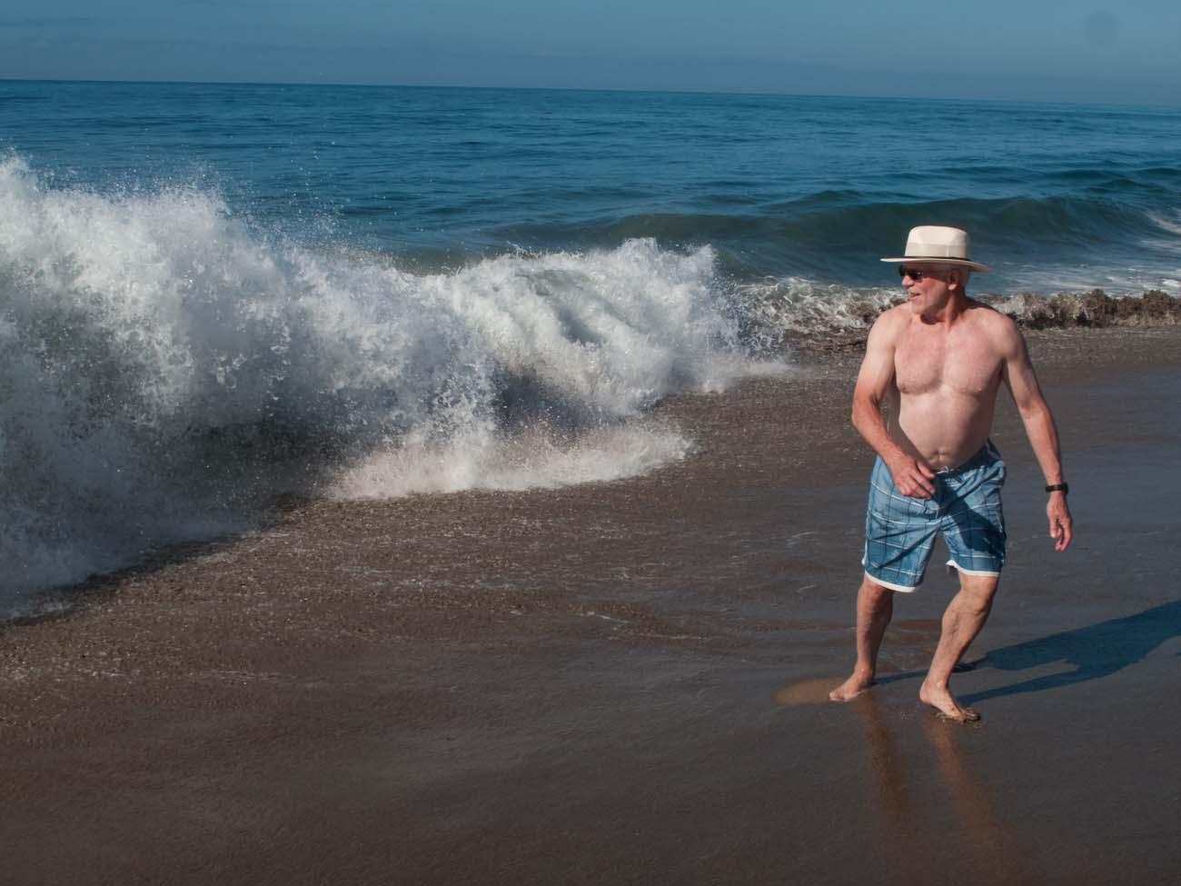 Beach-Playa-Grande-Condo-1556