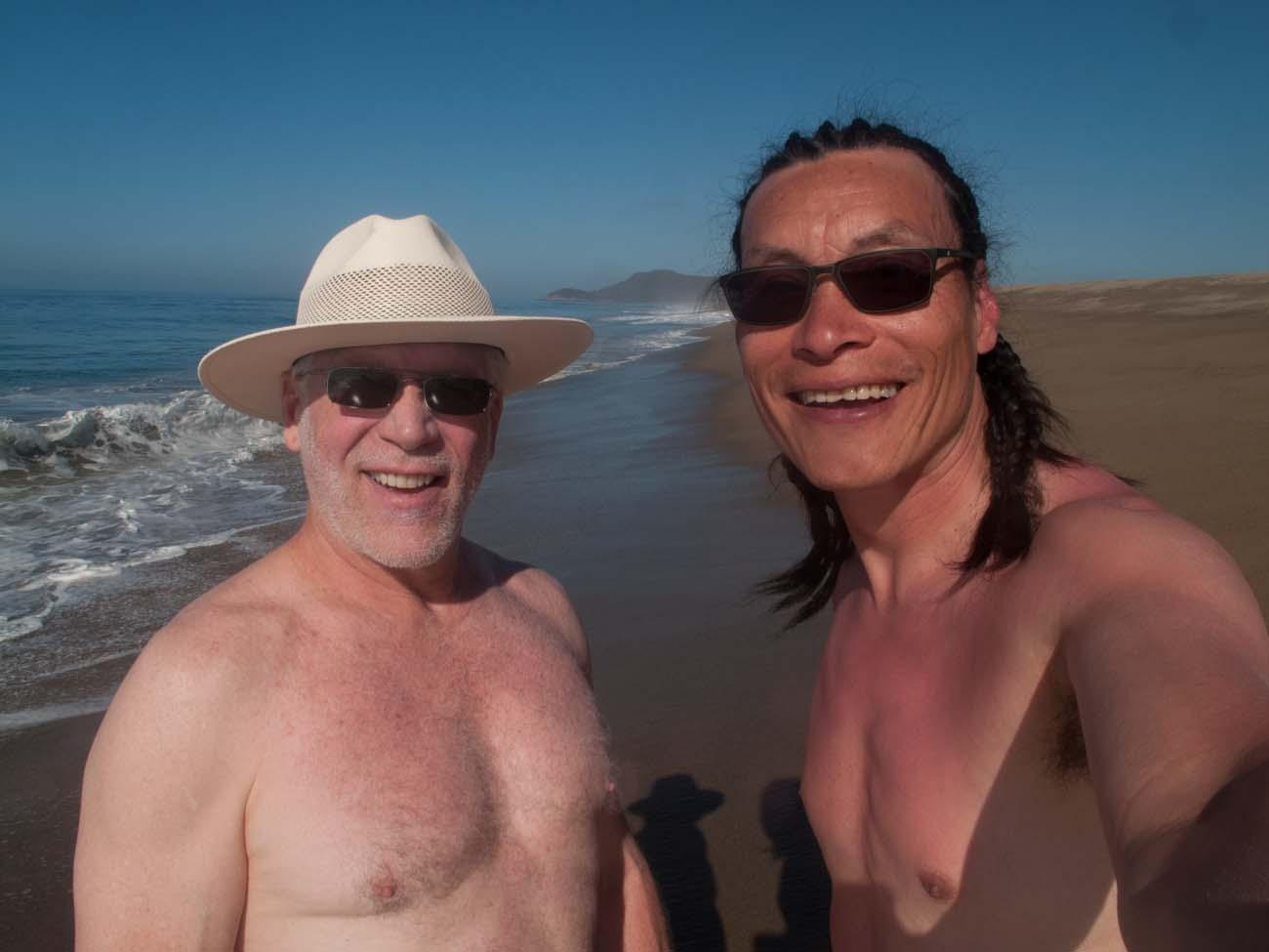 Beach-Playa-Grande-Condo-1561