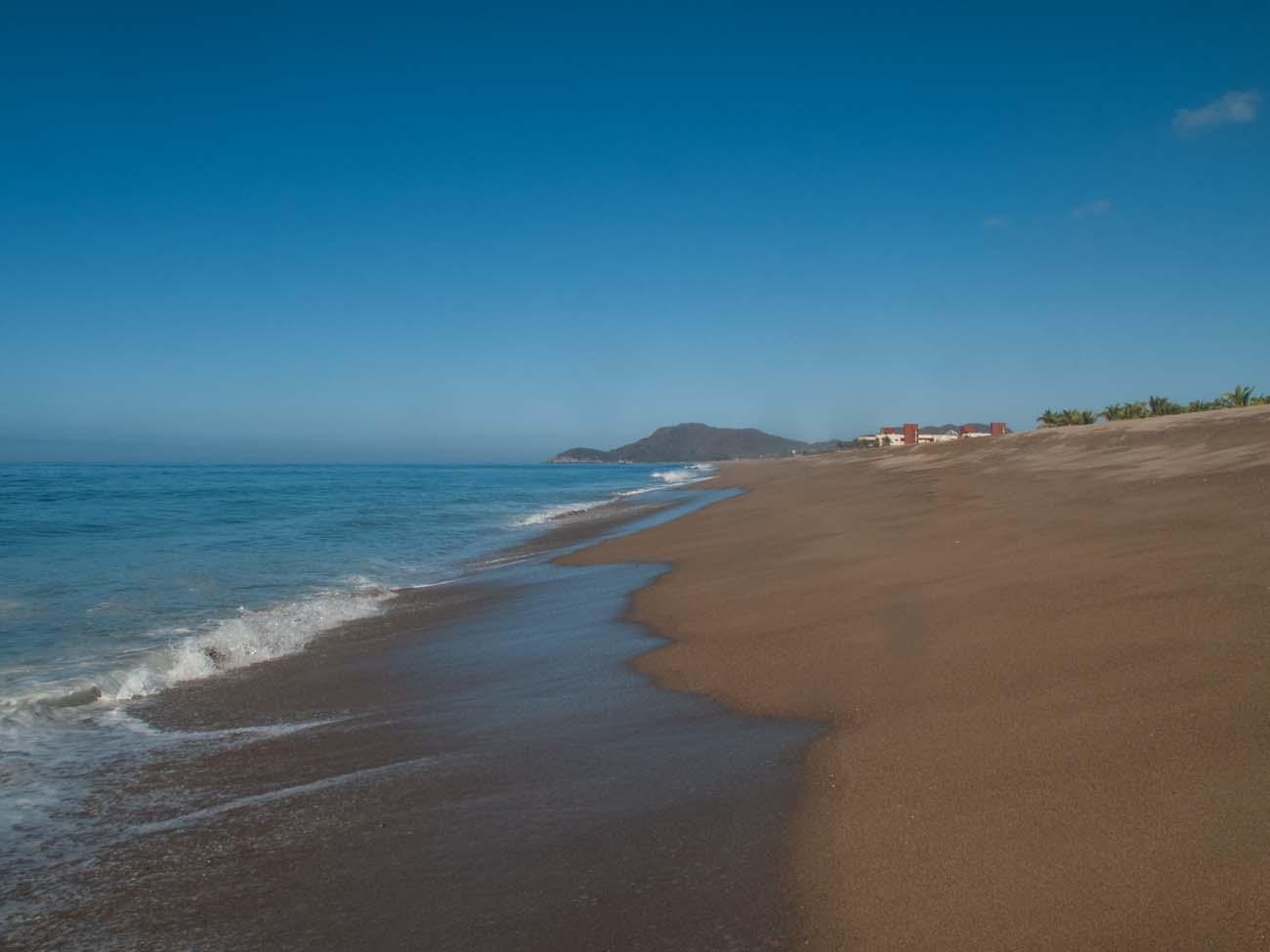 Beach-Playa-Grande-Condo-1569