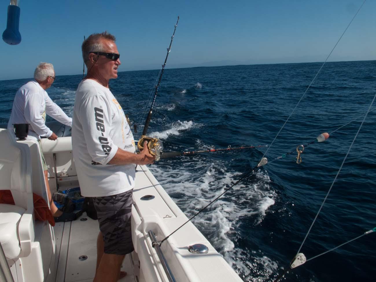 Deep-Sea-Fishing-1467