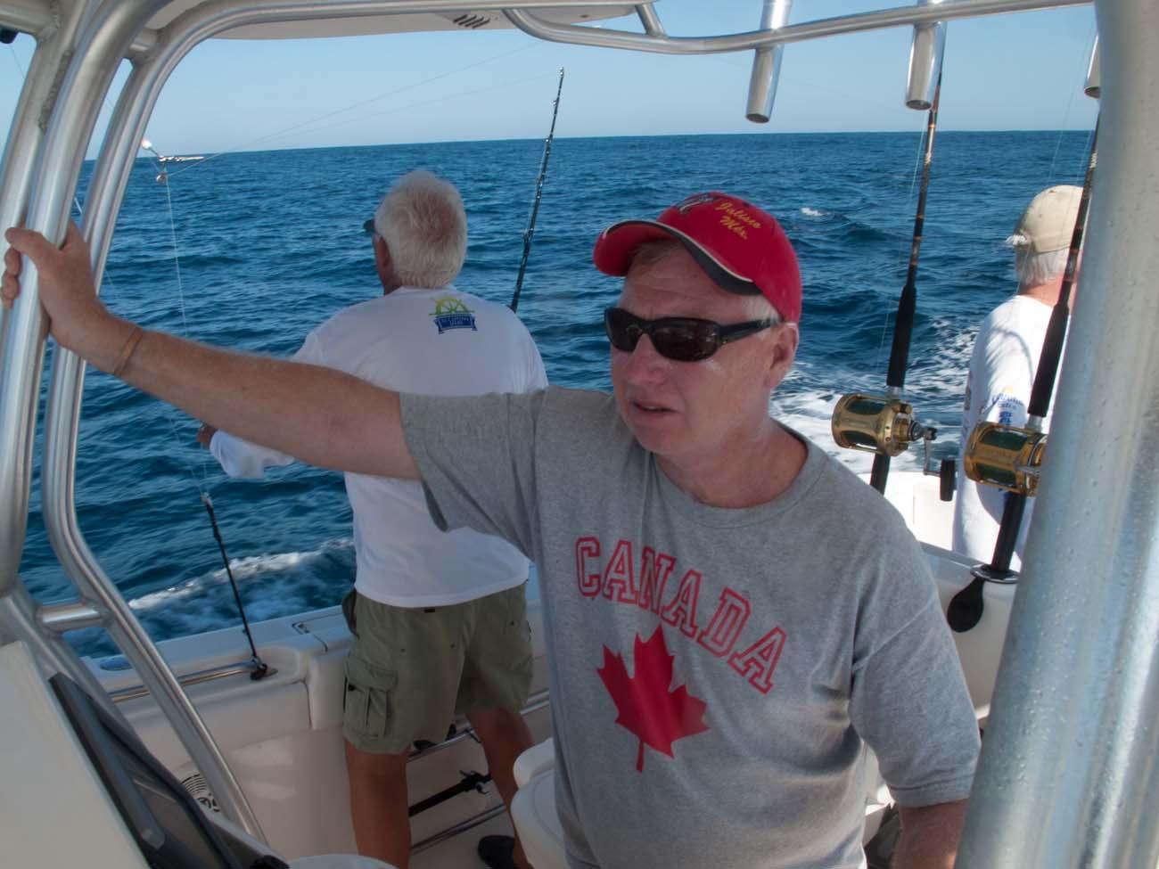 Deep-Sea-Fishing-1472