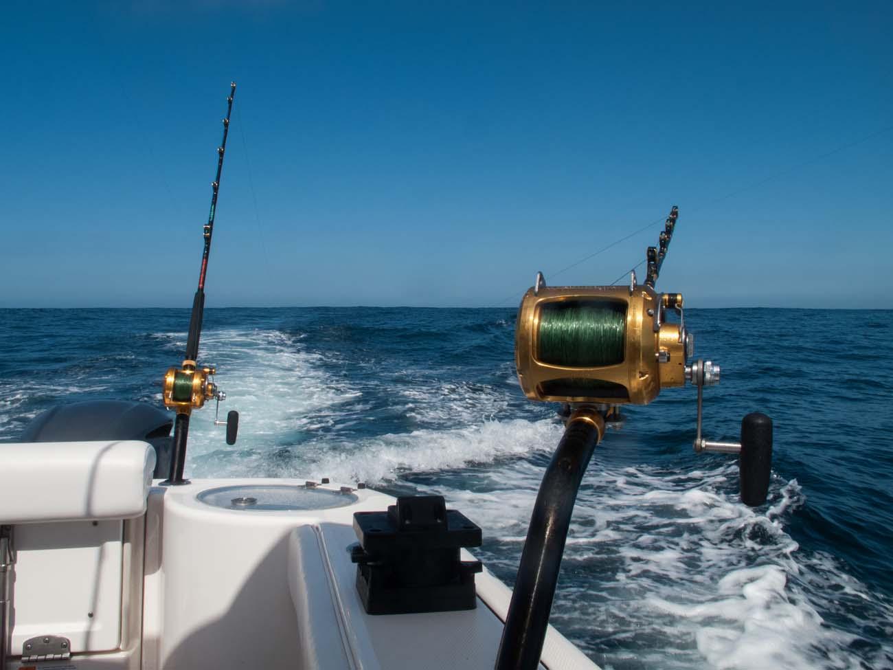 Deep-Sea-Fishing-1474