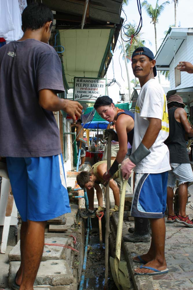 cleanup-PhiPhi-0918