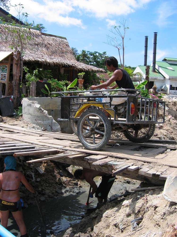 cleanup-PhiPhi-0943