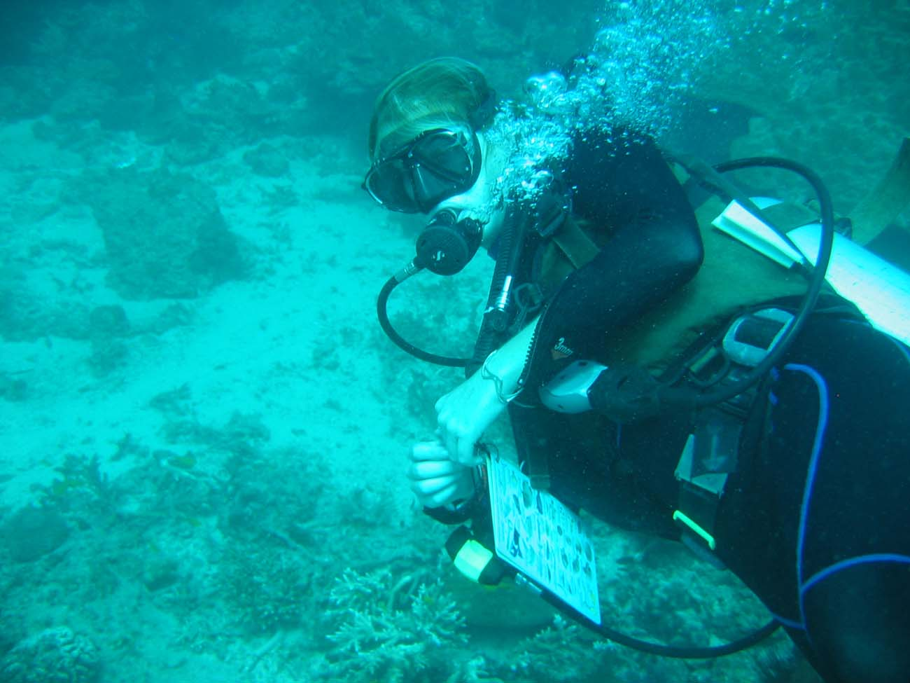 dive-certification-PhiPhi-1145