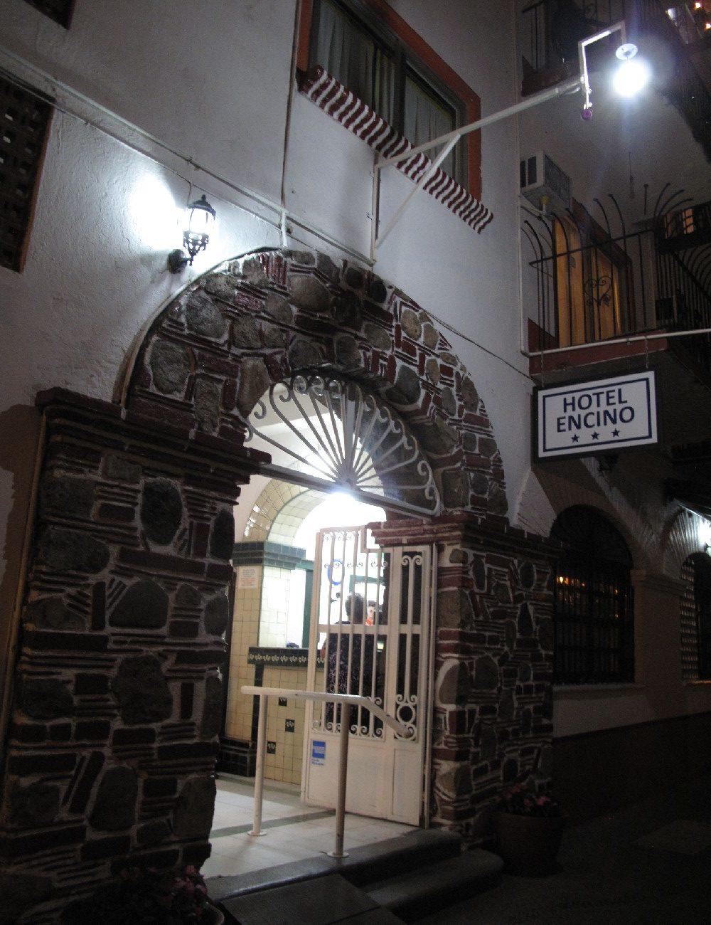 puerto-vallarta (33)