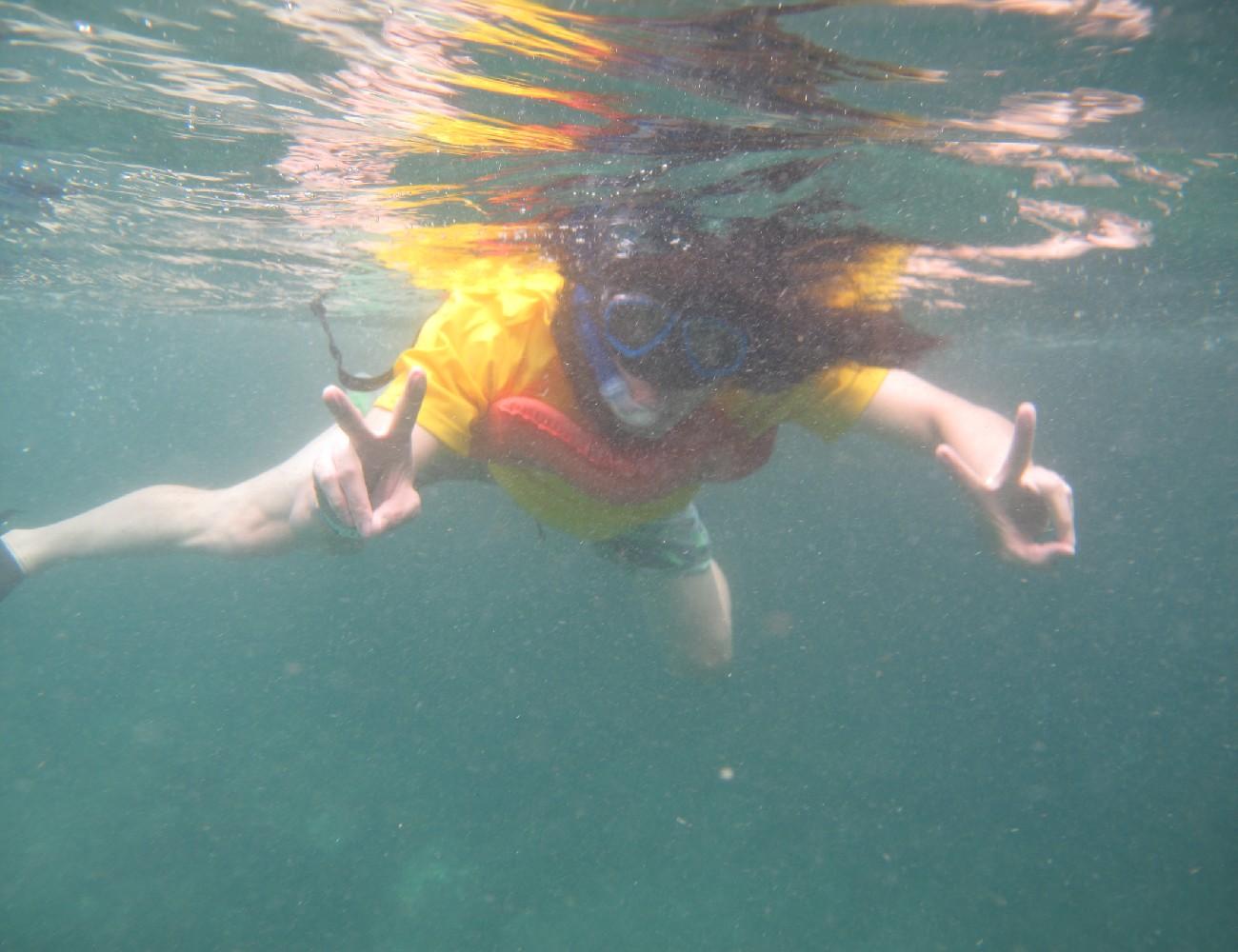 snorkeling-pv (51)