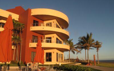 Playa Grande Condominium