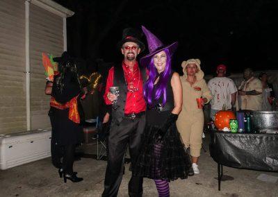 NOLA-halloween_560020171117