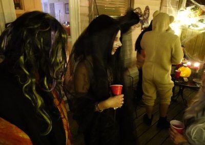NOLA-halloween_5627