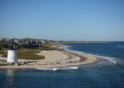 Nantucket_3850