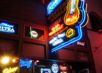 Nashville_4492