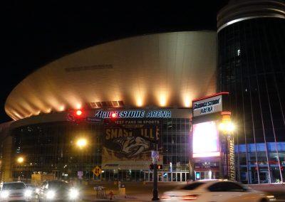 Nashville_4499