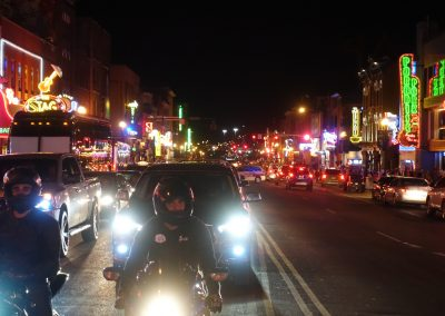 Nashville_4502