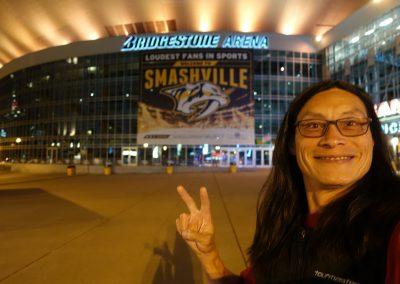 Nashville_4519