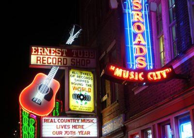 Nashville_4521