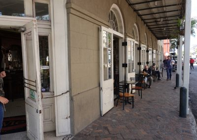 french-quarter_5436