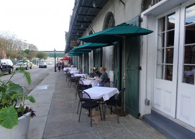 french-quarter_5440