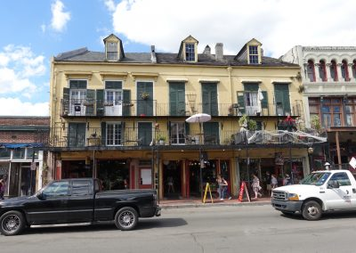 french-quarter_5462