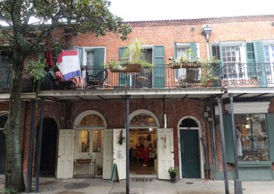 french-quarter_5472