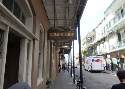 french-quarter_5492