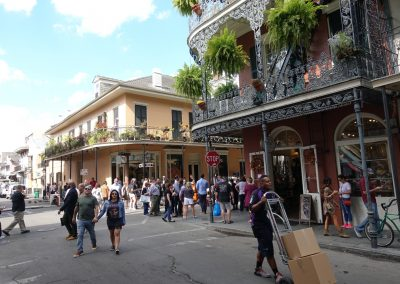 french-quarter_5493
