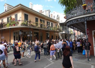 french-quarter_5494