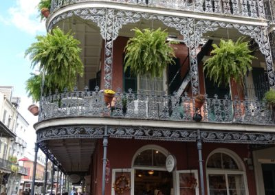 french-quarter_5496