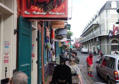 french-quarter_5512