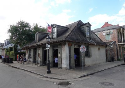 french-quarter_5527