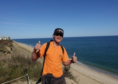 nantucket_4034