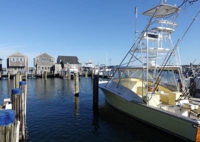 nantucket_4065