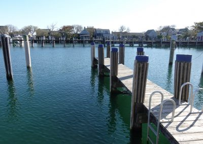 nantucket_4066