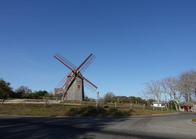 nantucket_4077