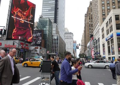 new-york_4230