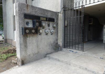 Monterrey-510