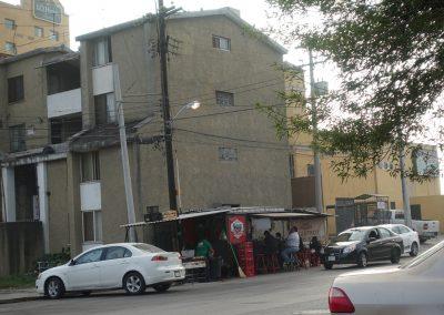 Monterrey-512