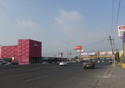 Monterrey-530