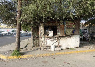 Monterrey-532