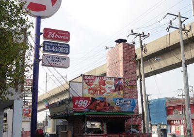 Monterrey-556