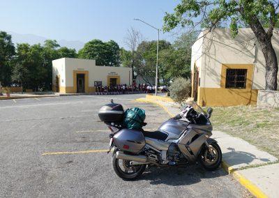 Monterrey-596
