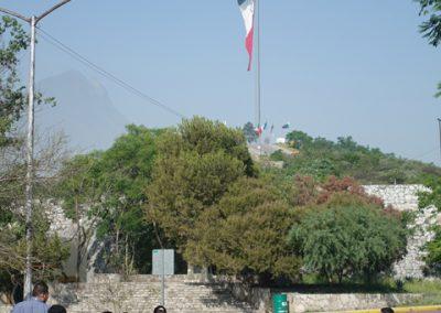 Monterrey-608